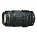 CANON EF 70-300MM F4-5,6 IS USM