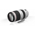 Canon Lens EF 100-400mm f/4,5-5,6 L IS ll USM