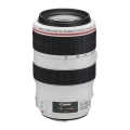 Canon Lens EF 70-300mm f4-5,6 L IS USM