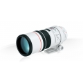 Canon Lens EF 300mm f/4 IS USM