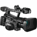 Canon XF305 Video Kamera (Full HD 3CMOS HDSDI)