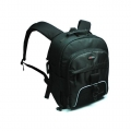 Emora TB 501 Black Traveller Backpack