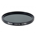 Emolux DLP 62mm ND 1000 Filtre