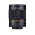 SAMYANG 500mm F/8,0 ED Mirrorless Telefoto