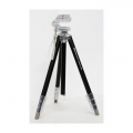 MCOPLUS Compact Colorful Tripod