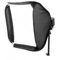 LİFE OF PHOTO SOFTBOX 40X40