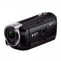 SONY HDR-PJ410 PROJEKSİYON VİDEO KAMERA