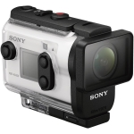 SONY HCR-AS300 ACTİONCAM