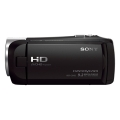 SONY  HDR-CX405B VİDEO KAMERA