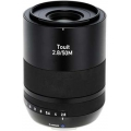 ZEISS Touit Makro Planar 50mm F/2.8 X,E