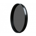 B+W FILTER - 49MM CIRCULAR POLARIZE FILTRE