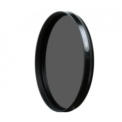 B+W FILTER - 58MM CIRCULAR POLARIZE FILTRE