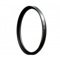 B+W FILTER - 62MM UV FILTRE